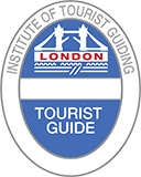 Institute of Tourist Guiding